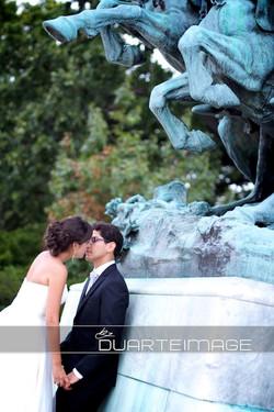 Duarteimage weddings 116.jpg