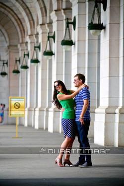 DuarteimageEngagement 051.jpg