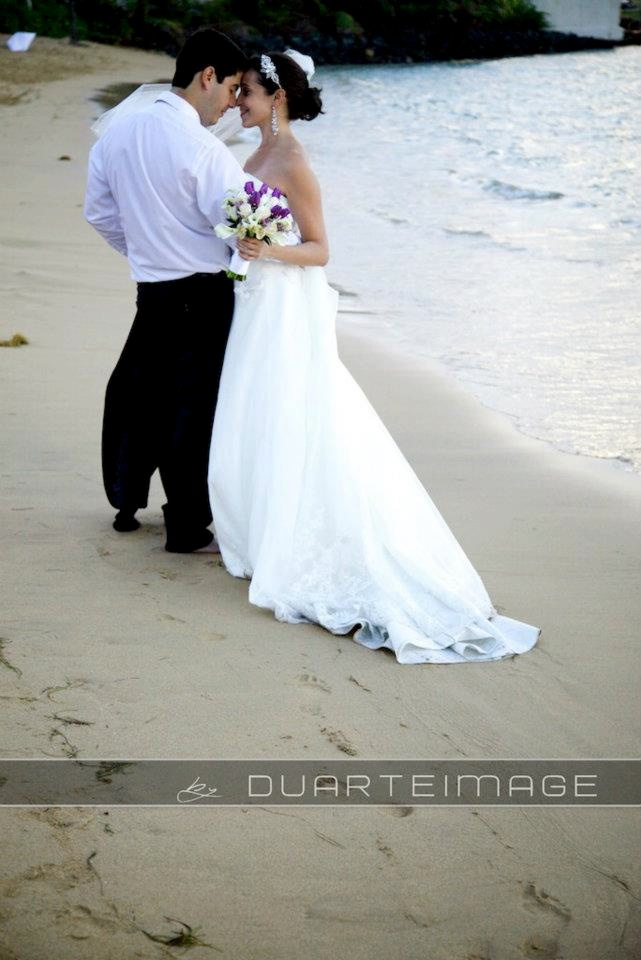DuarteimageTrashTheDress 031.jpg