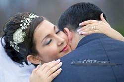 Duarteimage weddings 046.jpg