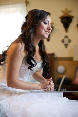 Duarteimage weddings 017.jpg