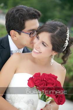 Duarteimage weddings 114.jpg