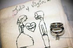 Duarteimage weddings 068.jpg