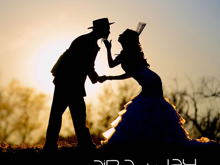 Aira + Jay Wedding