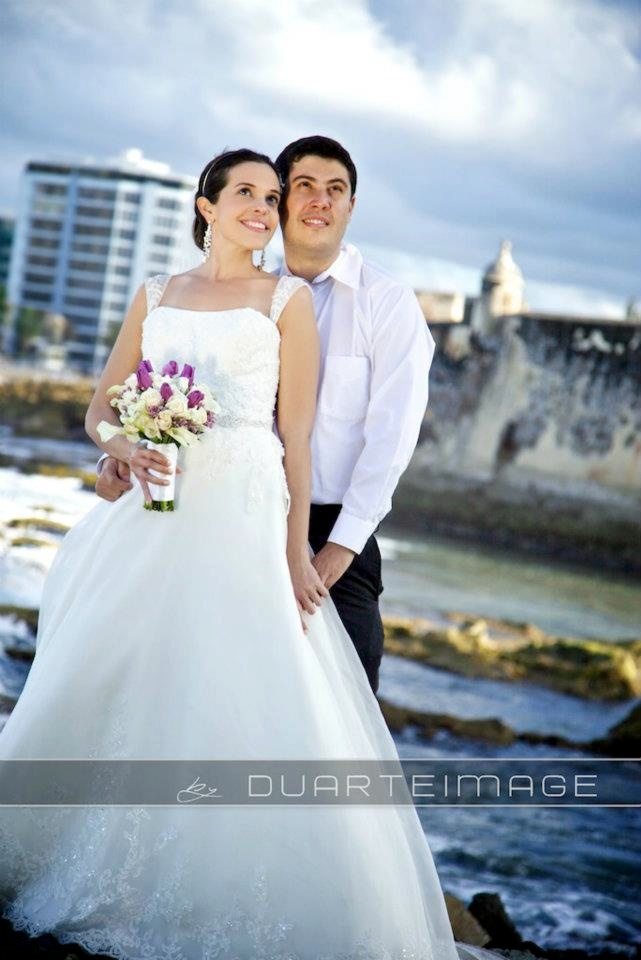 DuarteimageTrashTheDress 034.jpg