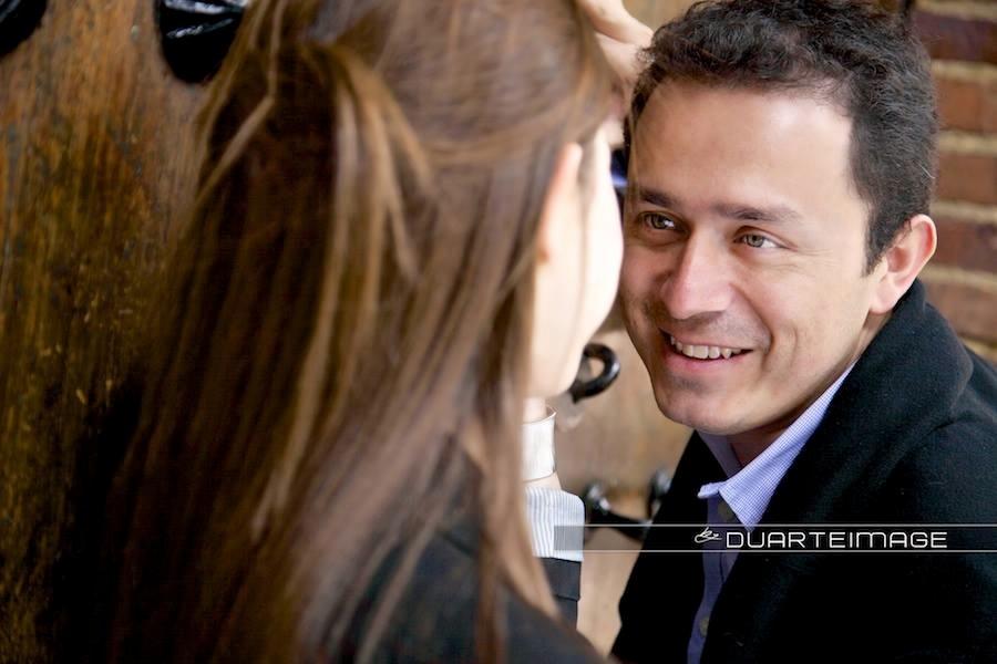 DuarteimageDestination 57.jpg