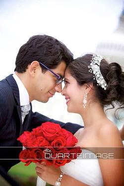 Duarteimage weddings 111.jpg