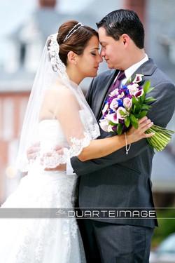 Duarteimage weddings 105.jpg