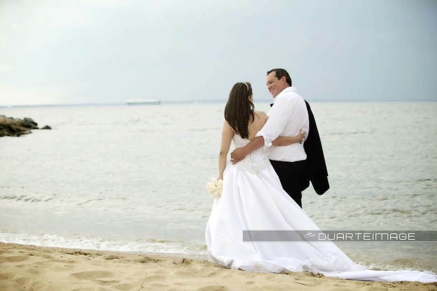 DuarteimageTrashTheDress 048.jpg