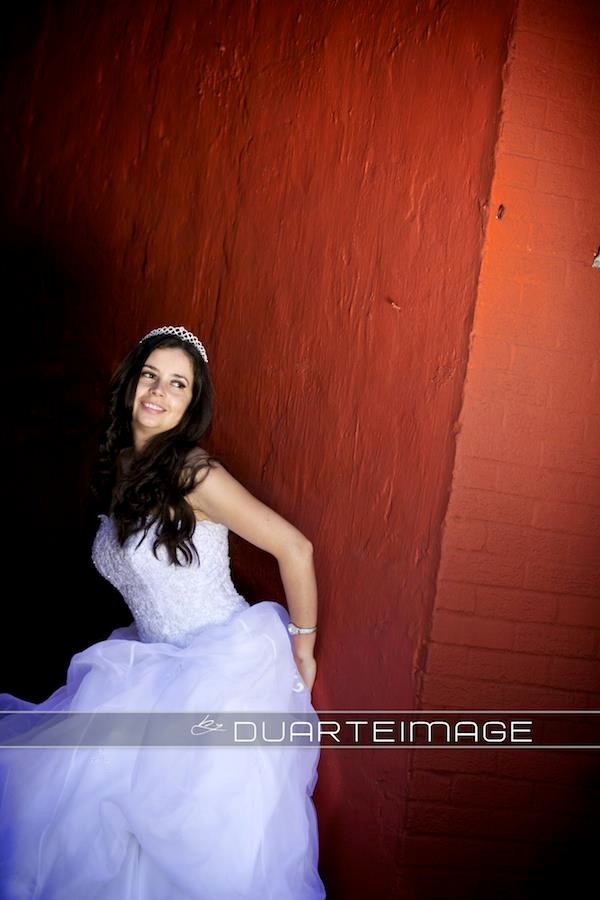 DuarteimageTrashTheDress 059.jpg