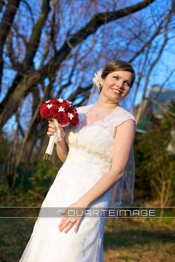 Duarteimage weddings 079.jpg