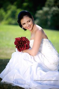 Duarteimage weddings 061.jpg