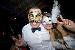 Duarteimage weddings 055.jpg