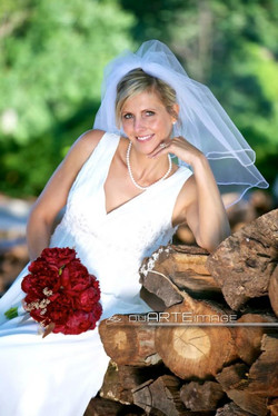 Duarteimage weddings 035.jpg