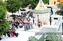 Mariano Claudio wedding 2.jpg