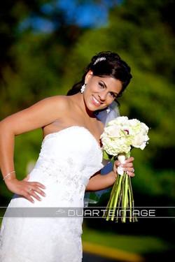Duarteimage weddings 098.jpg