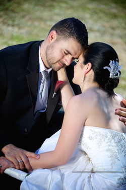 Duarteimage weddings 063.jpg