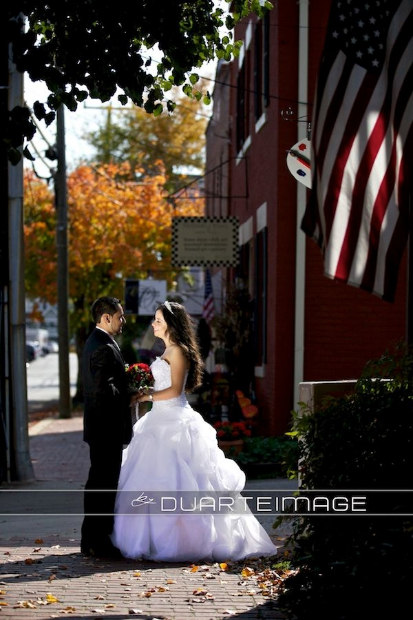 DuarteimageTrashTheDress 057.jpg