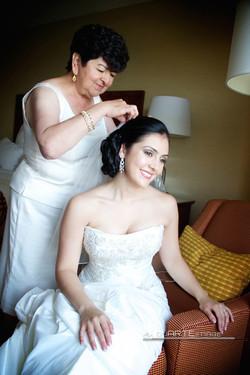 Duarteimage weddings 056.jpg