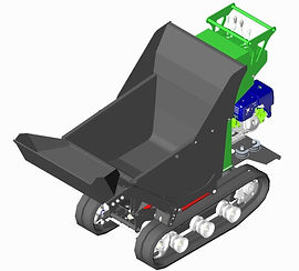 Mini dumper, mini dumpers,Mini dumper, mini dumpers,Mini dumper, mini dumpers,Mini dumper, mini dumpers,Mini dumper, mini dumpers,Mini dumper, mini dumpers,Mini dumper, mini dumpers,Mini dumper, mini dumpers,Mini dumper, mini dumpers,Mini dumper, mini dump
