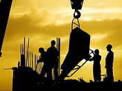 Mini Dumpers, Mini escavadeira, Empilhadeira sobre esteira, Auto betoneira, Mixer, rompedor