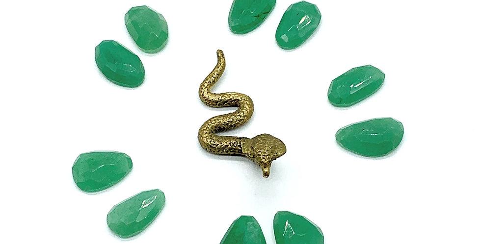 Custom Snake Baby Danglers