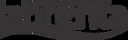 Logo Labrenta.png