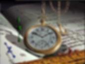 Clock HD Wallpaper 1.jpg
