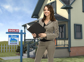 real-estate sales lady.jpg