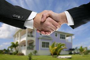 real-estate Hand-shake.jpg