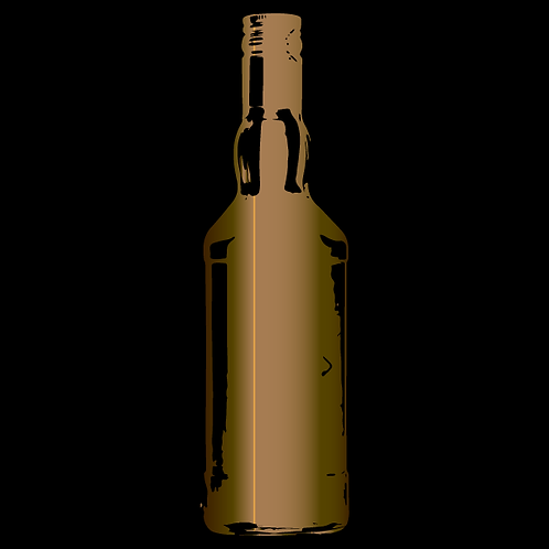 Well Bottle Donation