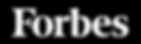 forbes-2-logo.png