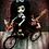 Thumbnail: Saw . Haunted Doll