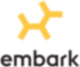 embark_vet_logo.png