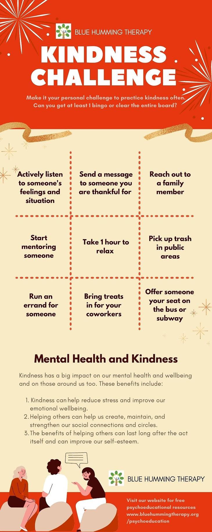 kindness challenge infographics.jpg