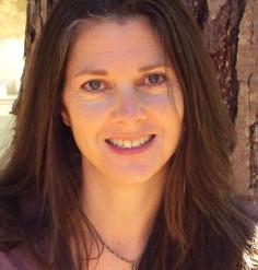 Staff Interview Vol. 2: Susan LaCroix, LMFT