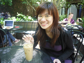 Staff Interview Vol. 3: June Cassidy, LMFT