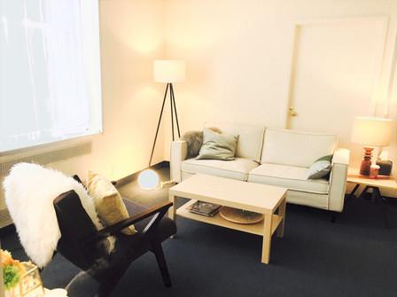 office 401 b.jpg