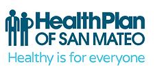Helah plan of San Mateo.png