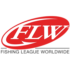 flw-league.png