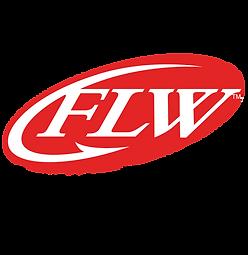flw-league.png