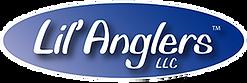 lil-angler.png