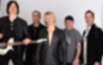 BJX - Bon Jovi Xperience - Hommage Bon Jovi