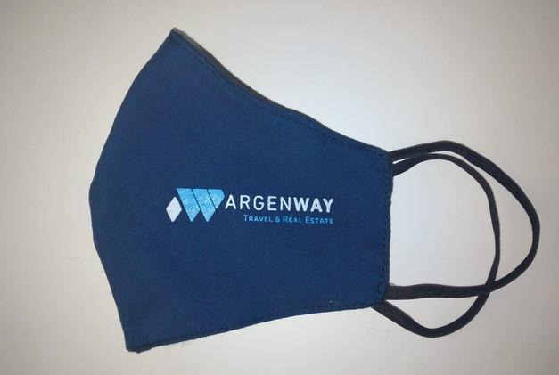 Argenway barbijo.jpg