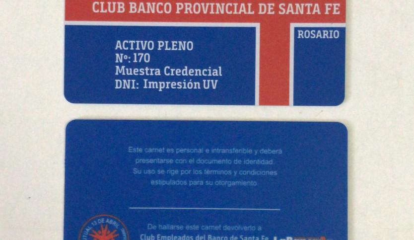 club banco provincial de santa fe.jpeg