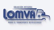 lomva_edited.jpg