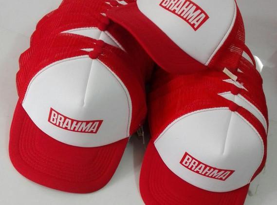 BRAHMA - Gorras.jpg