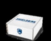 Packlane_Snapshot (12).png