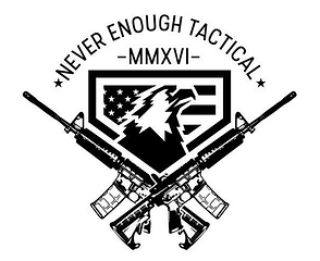Never Enough Tactical Subscription Box - Hollow-Point Gear Partner