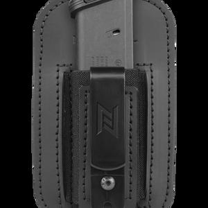 N8 IWB Mag Carrier